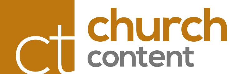 church-content-logo